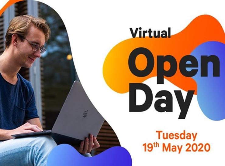 블루마운틴 Torrens Univ. 온라인 세미나-Virtual Open Day!