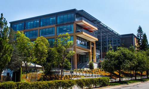 UC Irvine TEFL 무료 온라인 워크샵 안내